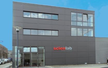 Heinrich Schmid GmbH und Co  KG Niederlassung Albstadt in