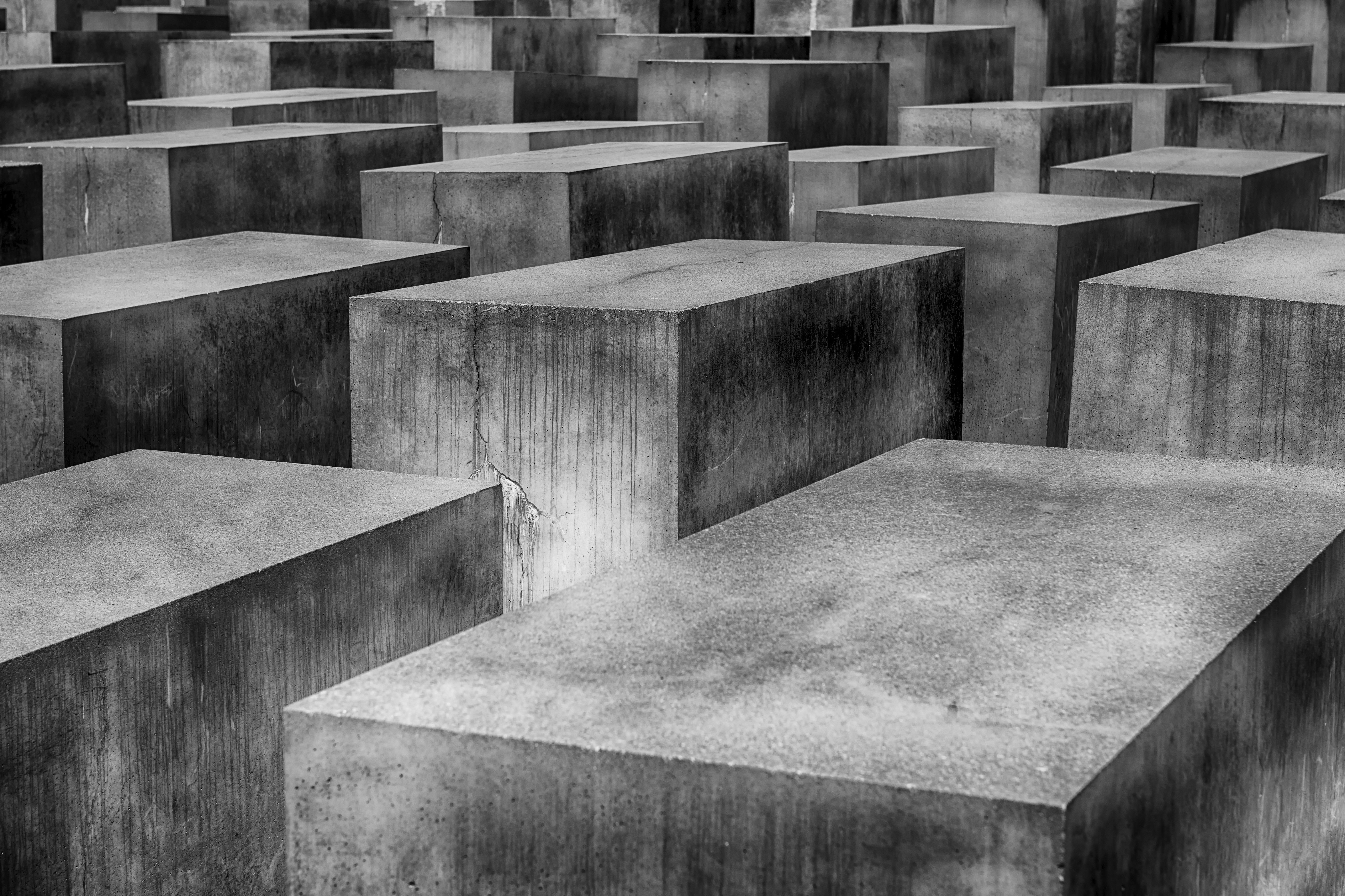 Fußboden Haag Fellbach ~ Fußboden haag gmbh fellbach wirsindhandwerk