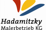 Hadamitzky Malerbetrieb KG