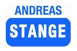 Andreas Stange Stuckateurbetrieb