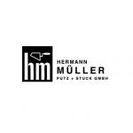 Hermann Müller Putz & Stuck GmbH