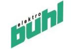 Elektro Buhl GmbH