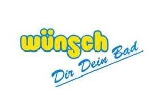 Helmut Wünsch GmbH