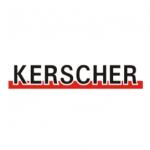 Kerscher OHG