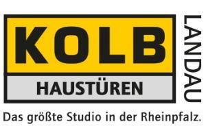 KOLB + SOHN GmbH