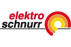 ElektroSchnurrGmbH