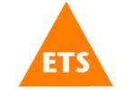 ETS-Gebäudetechnik