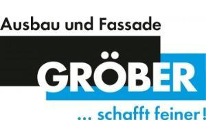 Christian Gröber GmbH & Co. KG