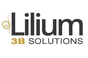 LILIUM 3B Solutions