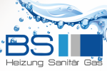 BS Sanitär e.K.