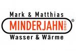 Mark & Matthias Minderjahn GmbH