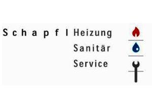 Hans Peter Schapfl, Heizung-Planung-Service e.K.