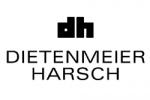 Dietenmeier + Harsch Haustechnik GmbH