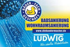 Bäderfachgeschäft Ludwig GmbH