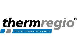 Thermregio GmbH