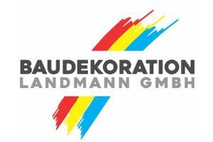 Baudekoration Landmann GmbH
