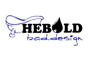Hebold bad.design GmbH