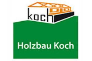 Holzbau Koch GmbH