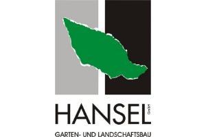 Hansel Garten Und Landschaftsbau Gmbh In Dresden Landschaftsgärtner