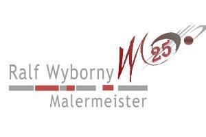 Malerbetrieb Ralf Wyborny