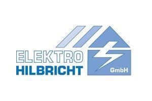 Elektro Hilbricht GmbH