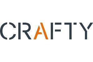 Crafty GmbH