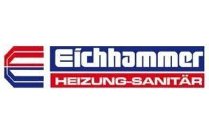 Eichhammer Heizung & Sanitär