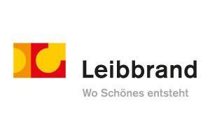 U. Leibbrand GmbH