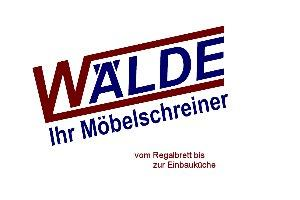 Wälde GmbH