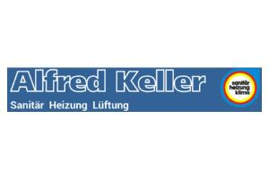 Alfred Keller GmbH