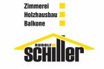 Zimmerei Rudolf Schiller