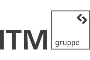 Itm-Energy GmbH