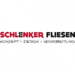 Schlenker Fliesen GmbH