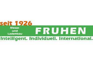 Fruhen Messebau GmbH & Co. KG