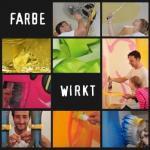 Malerbetrieb Würstl