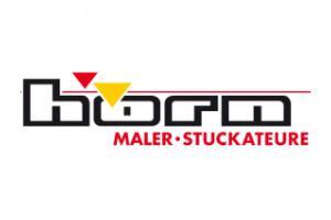 Horn Maler Stuckateure