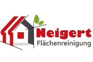 Dachreinigung / Terrassenreinigung in Freiburg