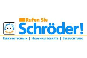 Schröder Elektrotechnik e.K