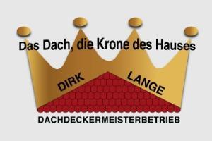 Dachdeckermeisterbetrieb Dirk Lange | Büro Herford