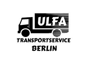ULFA TRANSPORTSERVICE