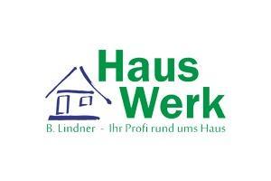 HausWerk Lindner Ihr Profi rund ums Haus UG