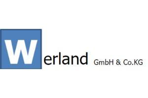Werland GmbH & Co. KG