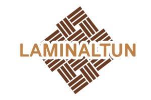 LAMINALTUN