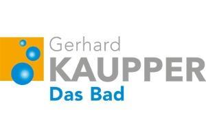 Gerhard Kaupper