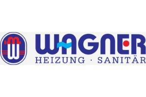 Ernst Wagner GmbH
