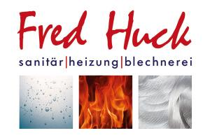 Fred Huck GmbH