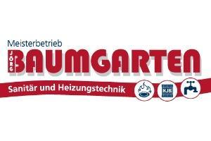 Meisterbetrieb Jörg Baumgarten