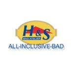 H & S Bad-Atelier GmbH
