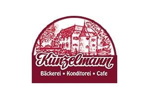 Bäckerei-Konditorei Kunzelmann